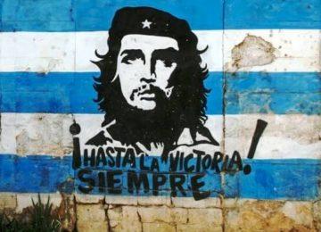 10  דברים שפשוט חייבים לעשות בקובה