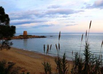 10 סיבות מדוע לנסוע לסרדיניה דווקא בסתיו