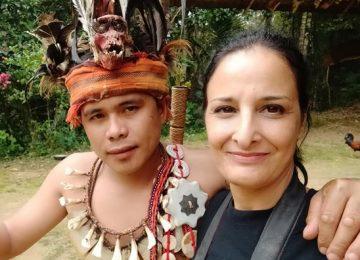 10  חוויות אותנטיות להכיר את האי לוזון, בפיליפינים – כמו המקומיים