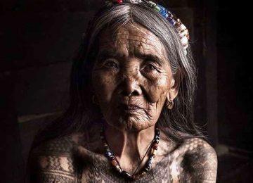 מומיות וציידי ראשים: עולמם המסתורי של בני האיגורוט