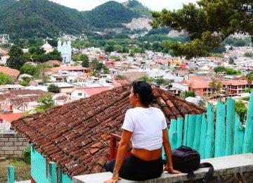 סן כריסטובל, מקסיקו: כל ההמלצות לעשות ולאכול