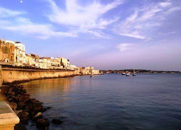 סיציליה הסודית: חוויות מומלצות באורטיג'יה Ortigia
