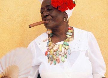 קובה: חוויה של קסם לטיני…