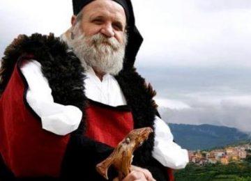 סרדיניה – אי הרועים שנשכח מחוץ לזמן ולהיסטוריה