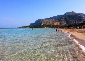 10 סיבות לנסוע לסיציליה דווקא באביב!