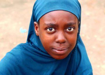 מאחורי הרעלה: הפנים האמיתיות של זנזיבר